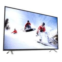 东芝55英寸4K智能液晶网络电视 货号122327