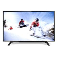 东芝40英寸智能液晶网络电视 货号122349
