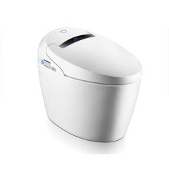 美国西屋智能全自动马桶一体机 货号124707