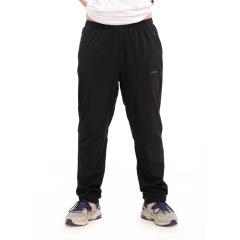 李宁男士超薄运动裤  货号123248