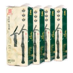 韶能原色时代竹纤维生活用纸 货号123665