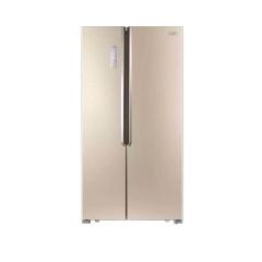 奥马455升对开冰箱(换购组) 货号124485