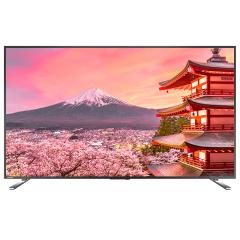 东芝75英寸4K语音智能电视 货号123865